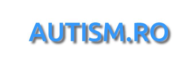 Autism.ro
